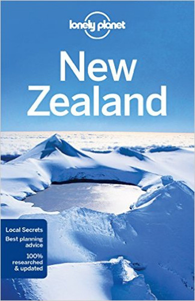 Lonely Planet New Zealand.pdf