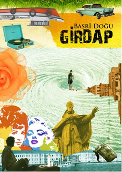 Girdap.pdf