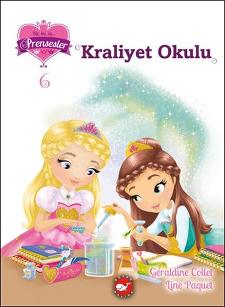 Kraliyet Okulu.pdf