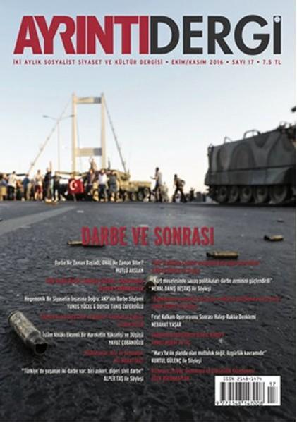 Ayrıntı Dergi Sayı: 17.pdf