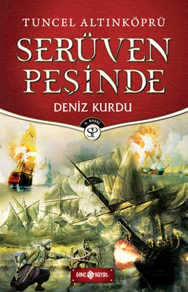 Deniz Kurdu-Serüven Peşinde.pdf