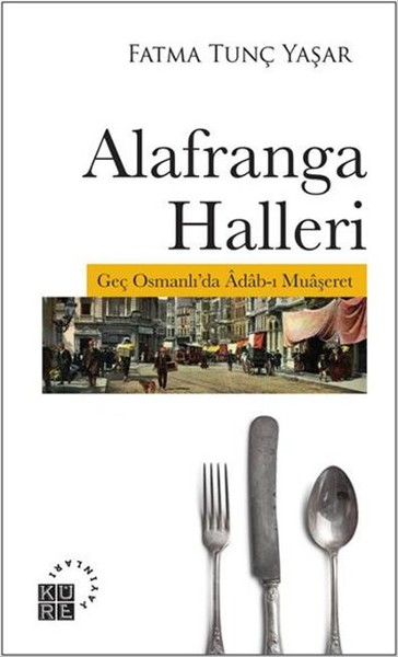 Alafranga Halleri.pdf