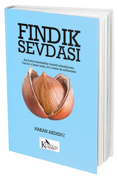 Fındık Sevdası.pdf