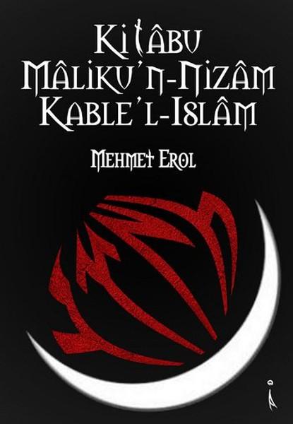Kitabu Malikun-Nizam Kablel-İslam.pdf