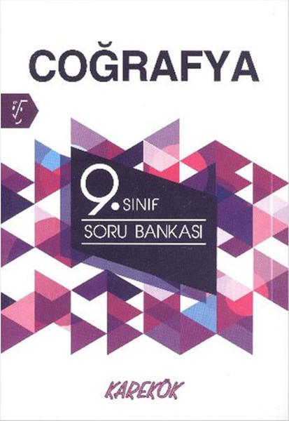 9. Sınıf Coğrafya Soru Bankası.pdf