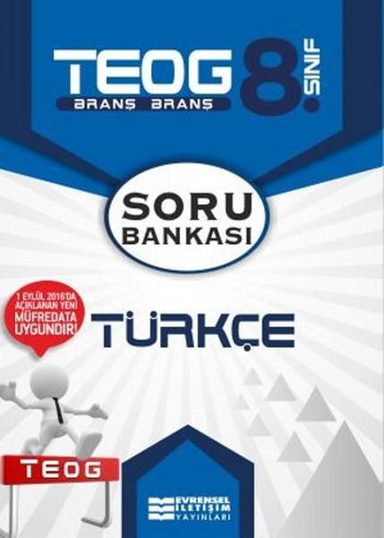 8.Sınıf TEOG Türkçe Soru Bankası.pdf