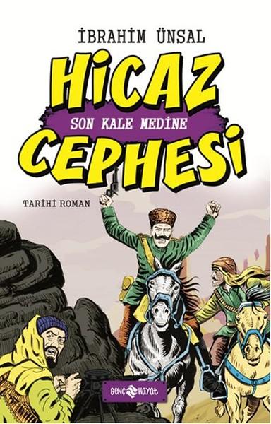 Hicaz Cephesi Son Kale Medine-Cepheden Cepheye-5.pdf