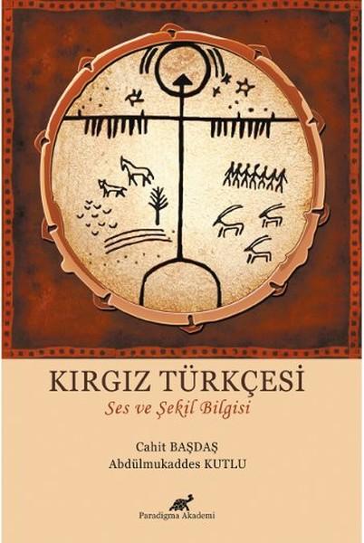 Kırgız Türkçesi.pdf