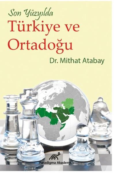 Son Yüzyılda Türkiye ve Ortadoğu.pdf