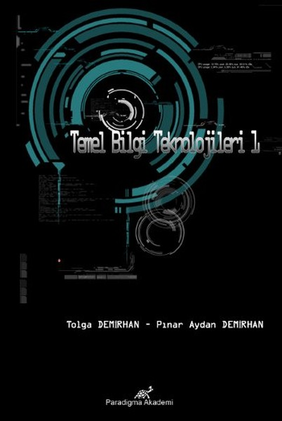 Temel Bilgi Teknolojileri 1.pdf
