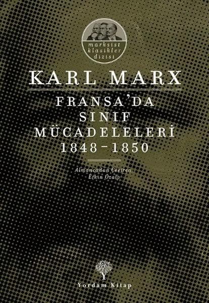 Fransada Sınıf Mücadeleleri 1848-1850.pdf