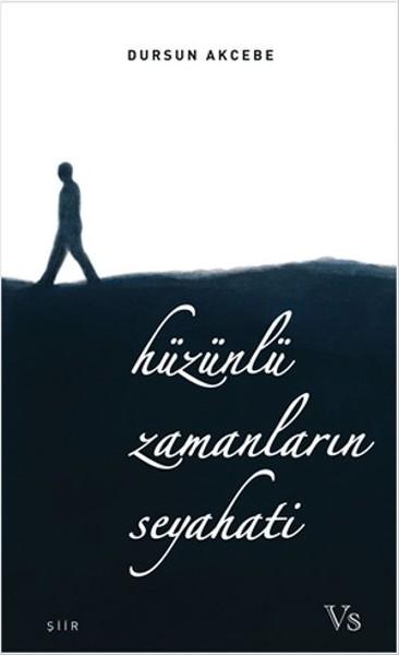 Hüzünlü Zamanların Seyahati.pdf
