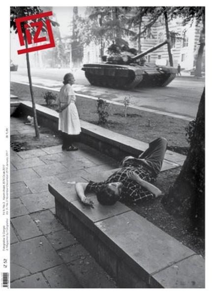 İz Dergisi Sayı: 52.pdf