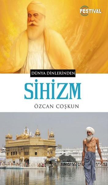 Sihizm.pdf
