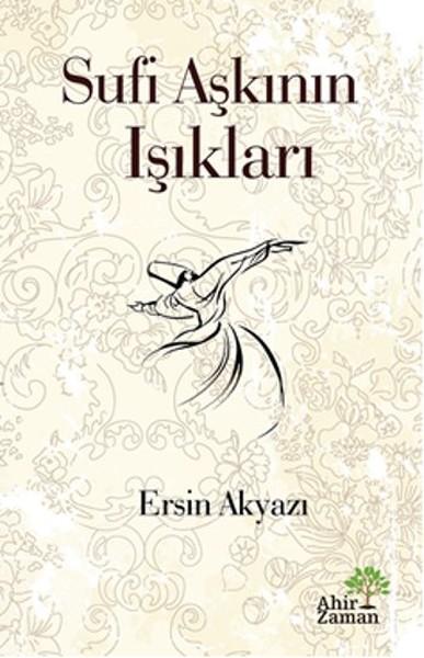 Sufi Aşkının Işıkları.pdf