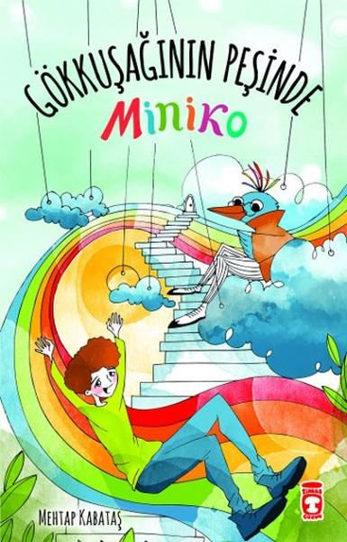Miniko - Gökkuşağının Peşinde.pdf