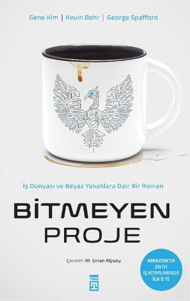 Bitmeyen Proje.pdf