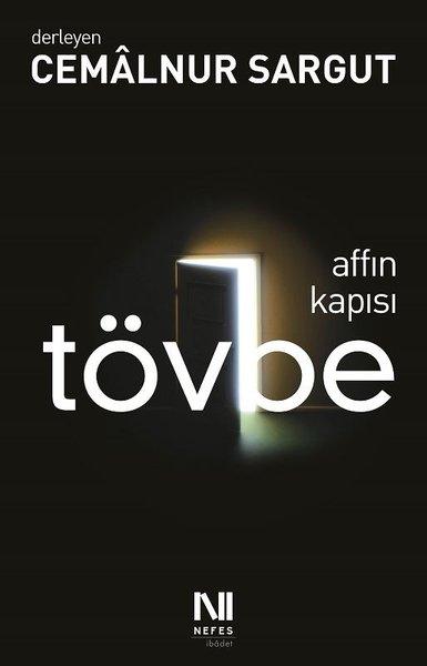 Affın Kapısı Tövbe.pdf