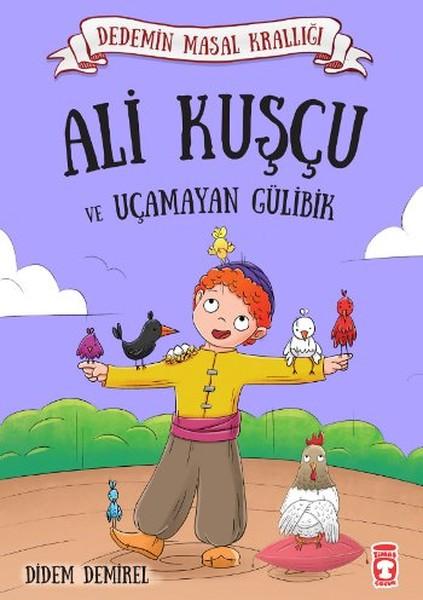 Ali Kuşçu ve Uçamayan Gülibik.pdf