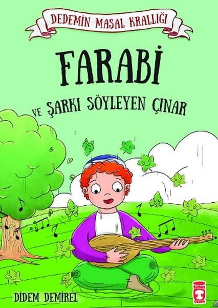 Farabi ve Şarkı Söyleyen Çınar.pdf