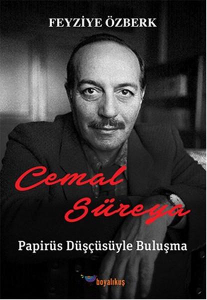 Cemal Süreya-Papirüs Düşüncesiyle Buluşma.pdf