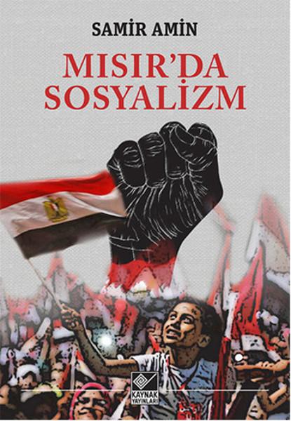 Mısırda Sosyalizm.pdf