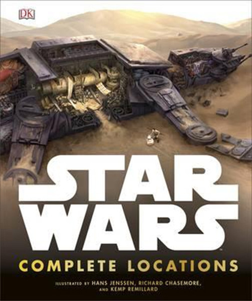 Star Wars  Complete Locations Updated Edition.pdf