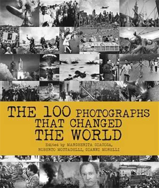The 100 Photographs That Changed the World.pdf