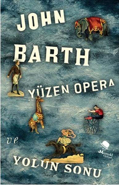 Yüzen Opera ve Yolun Sonu.pdf
