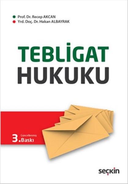 Tebligat Hukuku.pdf