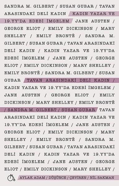 Tavan Arasındaki Deli Kadın.pdf