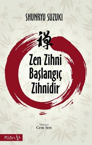 Zen Zihni Başlangıç Zihni.pdf