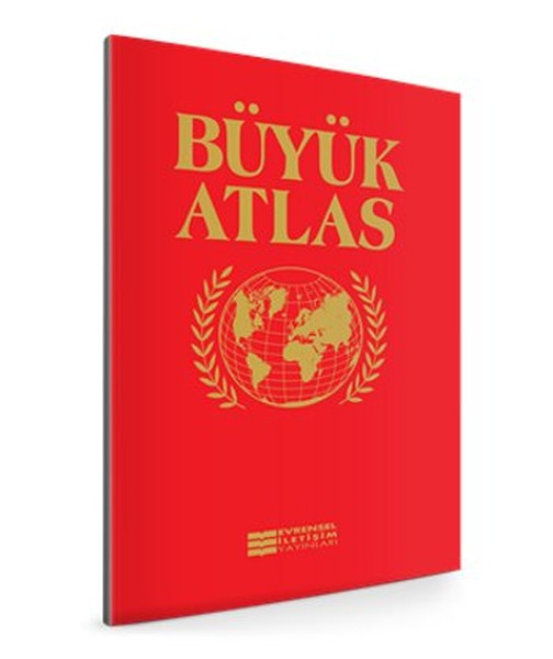Büyük Atlas.pdf
