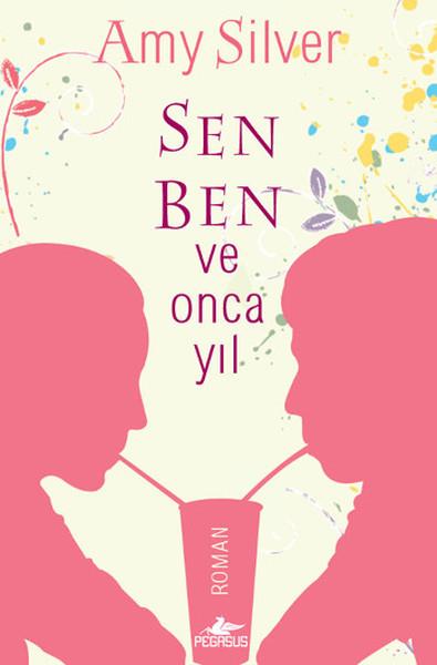 Sen, Ben ve Onca Yıl.pdf