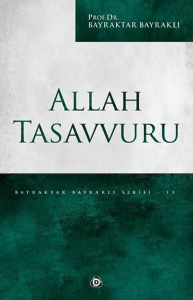 Allah Tasavvuru.pdf
