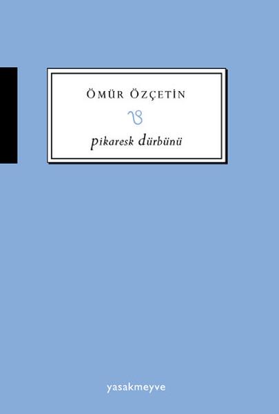 Pikaresk Dürbünü.pdf