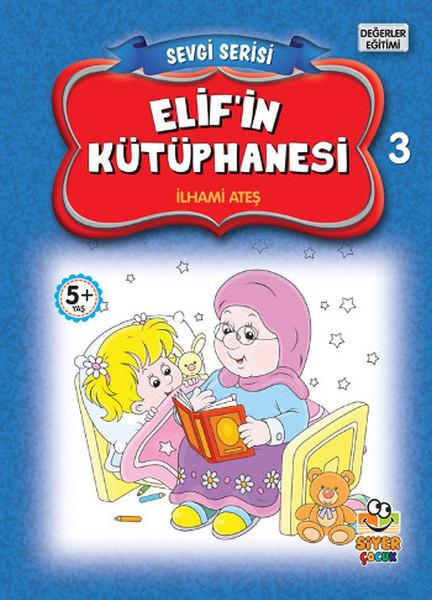 Elifn Kütüphanesi 3.pdf