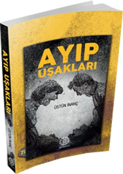 Ayıp Uşakları.pdf