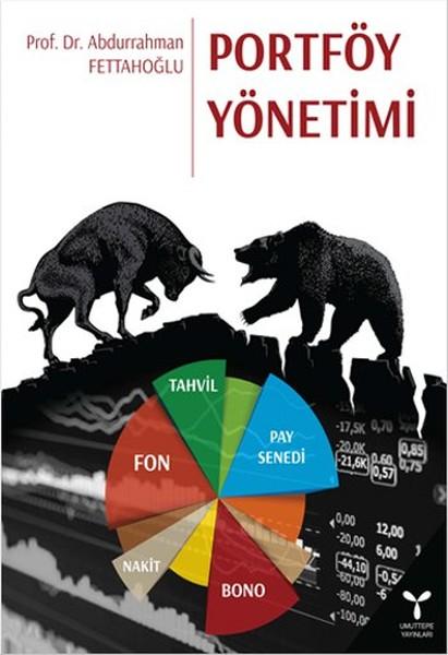 Portföy Yönetimi.pdf
