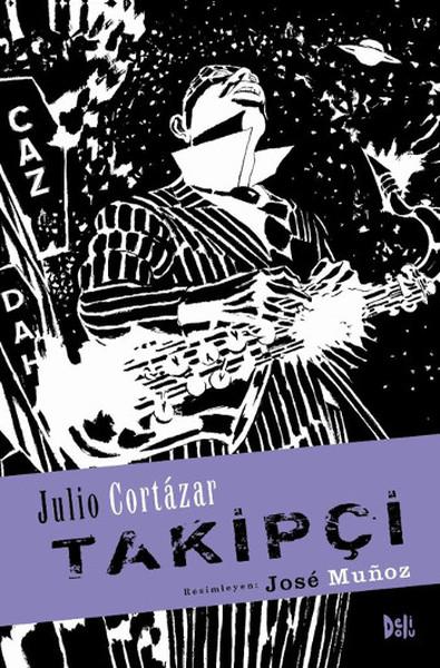 Takipçi.pdf