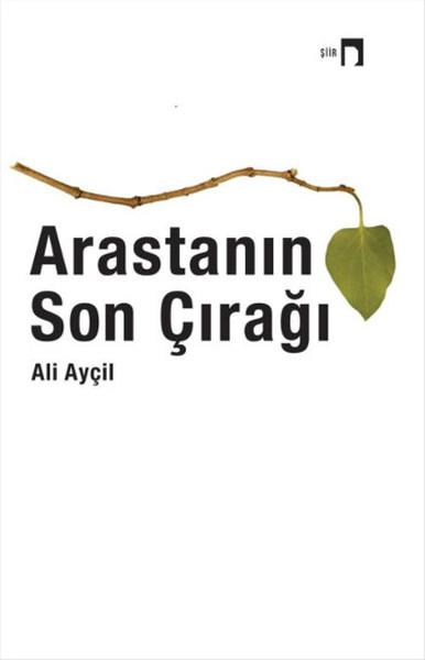 Arastanın Son Çırağı.pdf