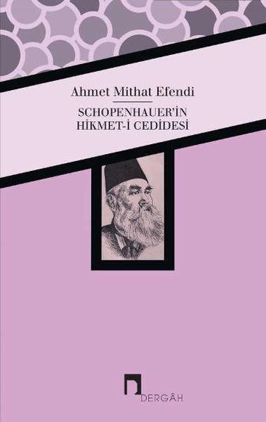 Schopenhauerin Hikmet-i Cedidesi.pdf