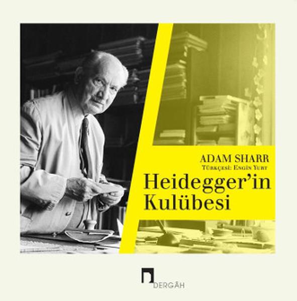 Heidegger'in Kulübesi.pdf