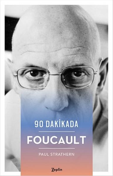 90 Dakikada Foucault.pdf