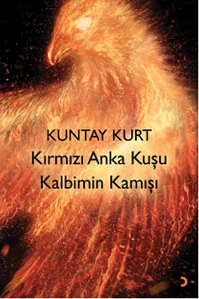 Kırmızı Anka Kuşu Kalbimin Kamışı.pdf