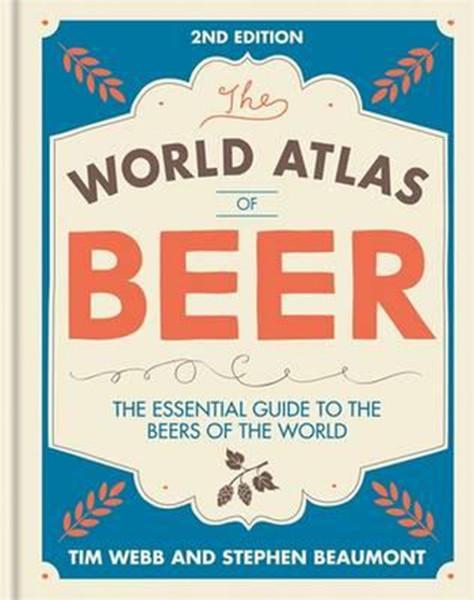World Atlas of Beer.pdf