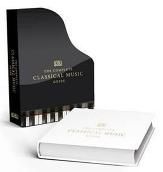 The Complete Classical Music Guide.pdf