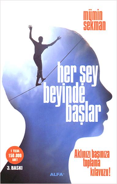 Her Şey Beyinde Başlar! - İmzalı.pdf
