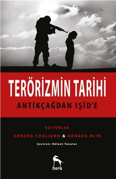 Terörizmin Tarihi.pdf