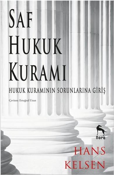 Saf Hukuk Kuramı.pdf